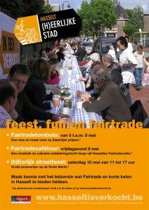 fairtradegemeentehasselt_feestfunfairtrade