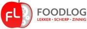 Foodlog.nl