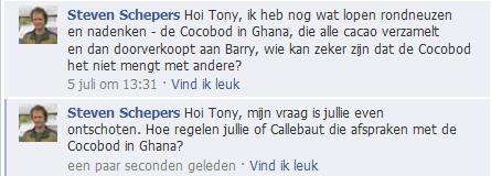 tony_cocobod2