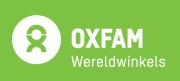 Oxfam-Wereldwinkel Hasselt