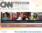 KLIK OM MEER TE LEZEN OP DE WEBSITE VAN CNN - FREEDOM PROJECT