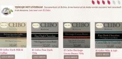 http://www.chocoweb.nl/producent/el-ceibo-3/