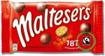 MALTESERS IN DE UK