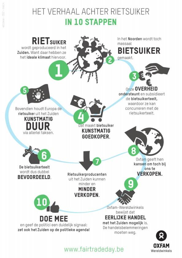 KLIK VOOR DE AFBEELDING IN HOGE RESOLUTIE (PDF)