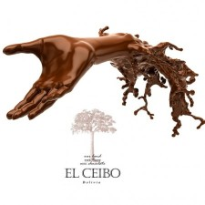 BESTEL EL CEIBO CHOCOLADEPAKKET