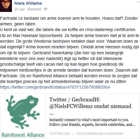 KLIK VOOR NIELS FC WILLEMS ZIJN FACEBOOKPAGINA