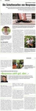 KLIK OP DE PRENT VOOR EEN GOED LEESBARE WEERGAVE (bron:  Terrafair Magazin No 23)