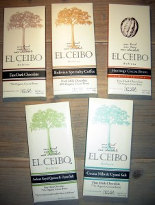 elceibo-via-chocoweb