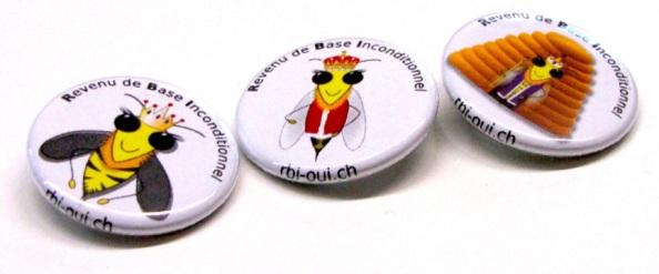 badge-abeille-revenu-de-base