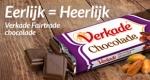 VERKADE.NL