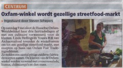 https://fairtradekookboek.files.wordpress.com/2015/05/9mei2015-wereldwinkeldag.jpg