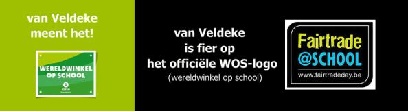 vanveldeke-wos