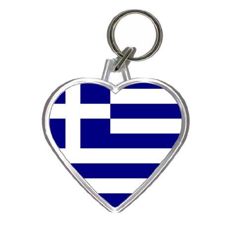 badge-heart-greece