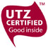 UTZ Newsletter Blog
