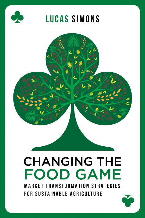 http://www.changingthefoodgame.com/