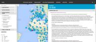 MVO RISICOCHECKER IVOORKUST: http://www.mvorisicochecker.nl/nl/wereldkaart
