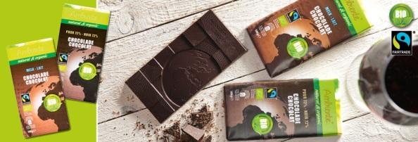 buhne-960x328-biochocolade-1537