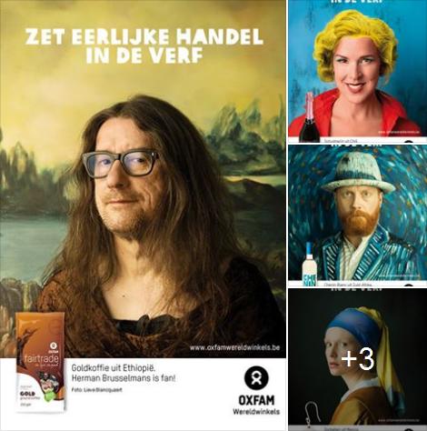 http://www.oxfamwereldwinkels.be/nl/cadeaudagen