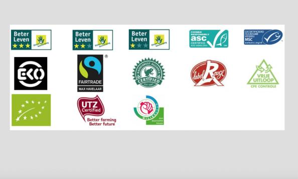 http://www.foodlog.nl/artikel/twee-miljard-omzet-voor-duurzaamheidskeurmerken/
