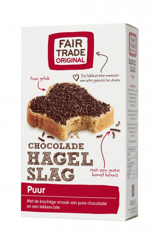 Chocolade_Hagelslag_Puur-Fair_Trade_Original-schuin