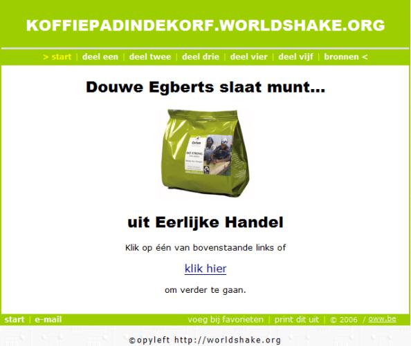 http://koffiepadindekorf.worldshake.org/