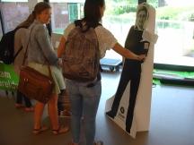 Gezocht en gevonden: politicus met Klonten aan zijn lijf - Deel 1: 12/05/2016