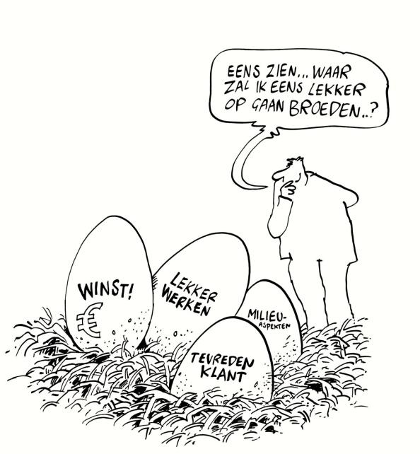 www.cocreatie-kracht.nl/co-creatie/
