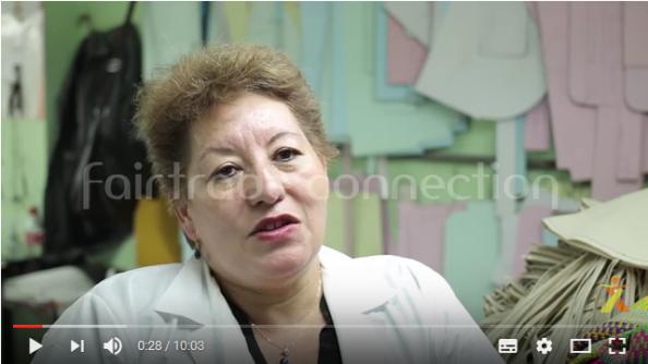 KLIK OM HET VERHAAL VAN ANA ROSA ARIZA (SAPIA, BOGOTA, COLOMBIA) UIT HAAR MOND TE VERNEMEN