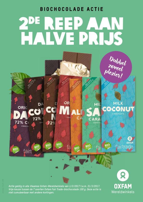pancarte-biochocolades